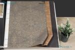 Обои BN 18412 (Голландия) - фото фактуры