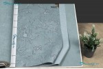 Обои BN 18422 (Голландия) - фото фактуры