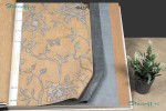 Обои BN 18423 (Голландия) - фото фактуры
