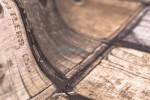 Grandeco EW 3301 - фото фактуры