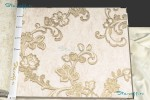 Обои Grandeco VB 2006 - фото фактуры