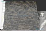 Marburg 55738 - фото фактуры
