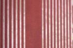 Marburg 53106 - фото фактуры