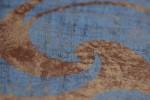 Marburg 53138 - фото фактуры