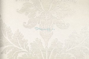 Sirpi 30911