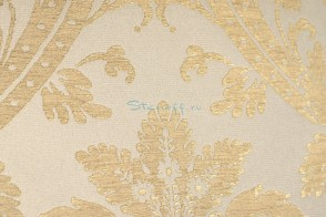 Sirpi 30914