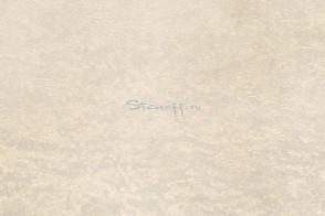 Sirpi 30982