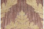 Zambaiti Z6757 - фото фактуры